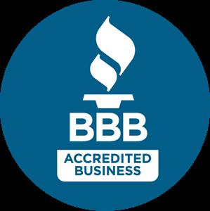 bbb-logo-circle